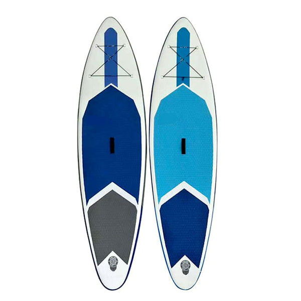 9'-14' Inflatable Stand Up Paddle Board ISUP Paddleboard