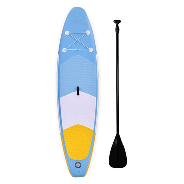 Custom Inflatable Stand Up Surfing Board Surfboard