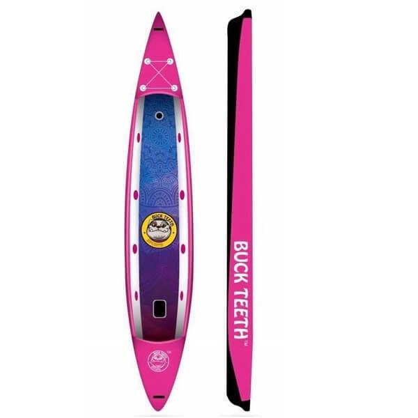Factory Direct SUP Inflatable Stand Up Paddle Board 7' 8' 9' 11'