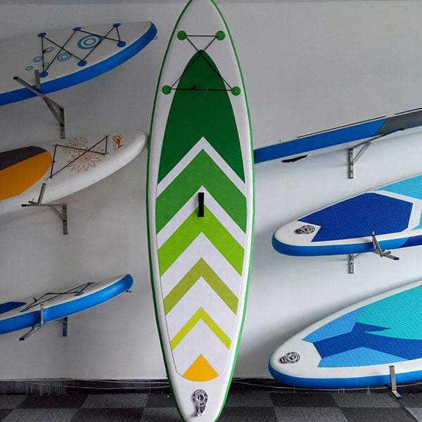 OEM Customized Inflatable SUP Stand UP Paddle Board