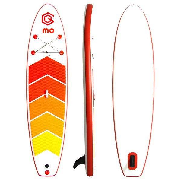 paddleboard manufacturer
