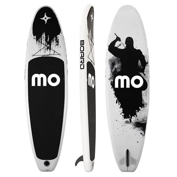 sup board manufacturer