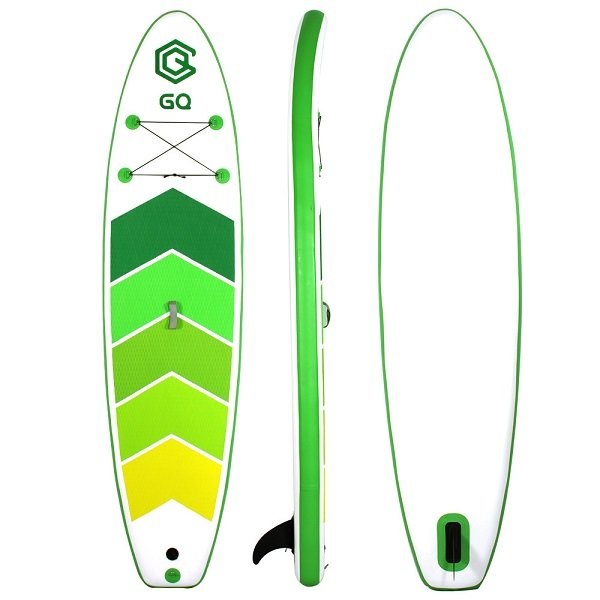 Wholesale DIY Famous Branded Surfboard Factory