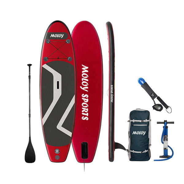 wholesale paddle board