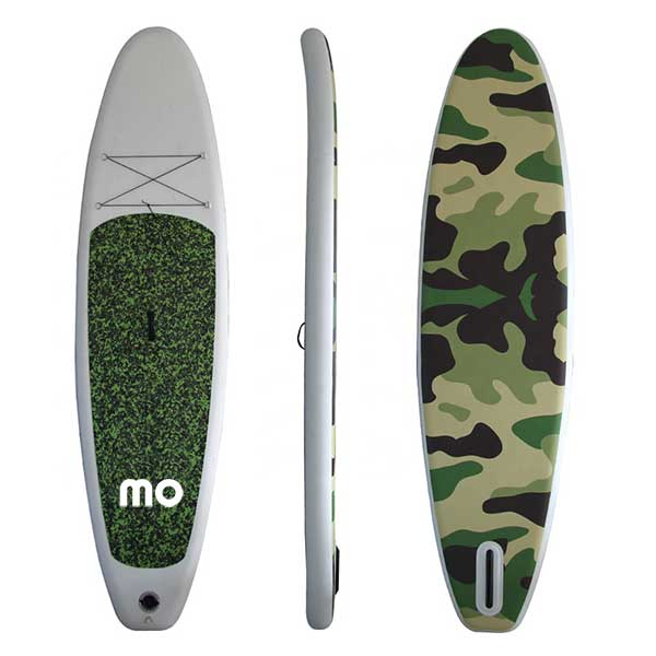 sup board vendor