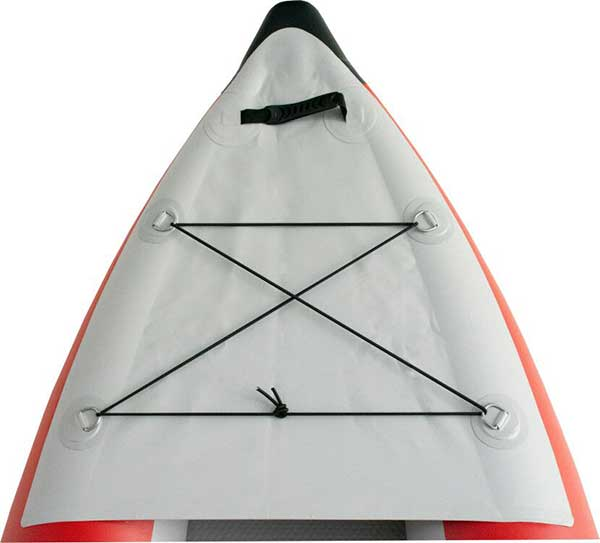 wholesale finishing kayak